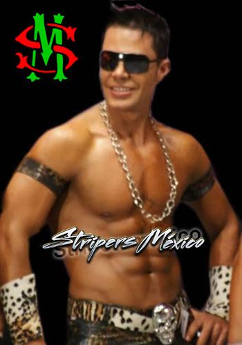 Mexicanas cojidas en una despedida de solteras -